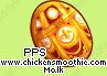 image.php?k=0212443802911BD0E8CC57410B6E5011&bg=99c57c