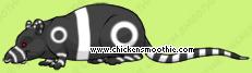 image.php?k=0288C5A81637BBA9A6789AFB7121BE94&bg=ffffff