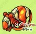 image.php?k=04FA9FADC0F682AB882AF48BCCC98876&bg=ffffff