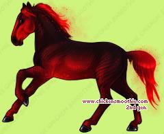 image.php?k=0BFA1A6BB70CD907D66406217547ADCA&bg=ece9e1