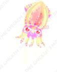 image.php?k=12E249AA7E67F8CC6FB918D08090C5A2&bg=ffffff