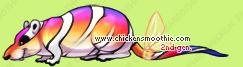 image.php?k=13BD885432F799B8EEE518ACF3FB250D&bg=ffffff