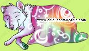 image.php?k=17317AD9706DB820E47383646213D5D7&bg=ffffff