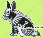http://static.chickensmoothie.com/archive/image.php?k=1AB35937FD46FC735E89491DD7B26F57&bg=99c57c