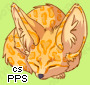 image.php?k=1D52FCF41D529B10FF7A82D698E38610&bg=ffffff