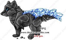 image.php?k=1DCEDDE3345684CF2BEC2A4C5BB4CE65&bg=ffffff