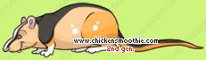 image.php?k=1F9C1A483FD6CC2E79EE4954A9C698E4&bg=ece9e1