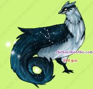 image.php?k=21E35F5B8A74ED3884D3656ECE5BB23F&bg=ece9e1