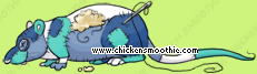image.php?k=21F04DF29F2C3D361B1D768903F63171&bg=ffffff