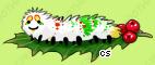 image.php?k=23F4C0886AEB8F3A16BF597F674DF564&bg=99c57c