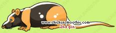 image.php?k=25E3EE12A09163B4B37D66973CC98C4F&bg=ece9e1