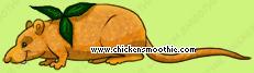 image.php?k=2C78D8502209D8B77B9B8CCF95CA54AB&bg=ffffff