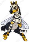 image.php?k=310AC0EF0D524D50AFAB70A7DFEDF7A9&bg=ffffff