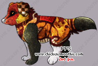 image.php?k=37271D5A707C0A49B9923399BC078C05&bg=aca5ae