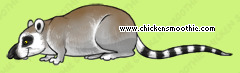 image.php?k=3A99FC85DAA55C17B166DBEDF719A415&bg=ffffff