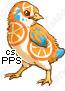 image.php?k=3FC1117EECE0839D4951DDD8F2923ACC&bg=ffffff