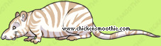 image.php?k=465B25EE0064C8AEC25B55CF76BBCC9A&bg=ffffff
