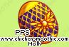 image.php?k=478721422F2871ECF99976E9B8664565&bg=99c57c