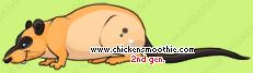 image.php?k=4963F985274F98D5B7CC58D458EAD9A1&bg=ece9e1