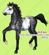 image.php?k=586CBFABD2D3A10A053C0FFB0D9D6EB7&bg=ffffff