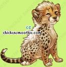 image.php?k=5BCF915911A0ECBBA7A22BBDF11A7940&bg=ffffff