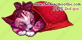image.php?k=5D7D8CBFABFF255F14DC8AE24F9B4F11&bg=ffffff