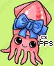 image.php?k=5DBC3C522B8969C6EBFC2485BDCCB1DD&bg=99c57c