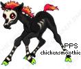 image.php?k=5DBE4040A76A4DF29E86847B50F0690B&bg=ffffff