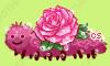image.php?k=5E68331062B24324F28244E7F2564ABD&bg=ffffff