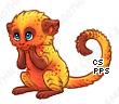 image.php?k=6778C90981D61BBA3C32211BA2DF62C1&bg=ffffff