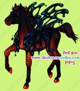 image.php?k=6AD2D39FD9F2CC29F3A669A9EDF118DA&bg=ece9e1