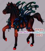 image.php?k=6AD2D39FD9F2CC29F3A669A9EDF118DA&bg=aca5ae