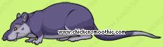 image.php?k=6C7852A0362568D44EB0E05F3A6E10F4&bg=ffffff