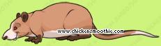 image.php?k=6FD9CB61343684160328C415F9A34C9E&bg=ffffff