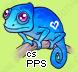 image.php?k=76F7F5E29A6EFB4F7D1D7500E0E3D696&bg=ffffff