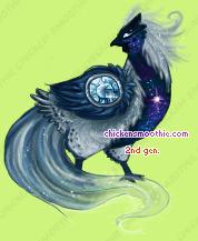 image.php?k=7B45C39F1B1718FA3A1D4E68201A9BA4&bg=ece9e1