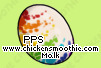 image.php?k=7C57EF1F57DF4F5078CB9DD3784A19FE&bg=99c57c