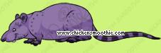 image.php?k=7CEA90A32A7C075B84E4F572836492FC&bg=ffffff