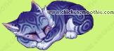 image.php?k=7DF74D0429DF80A9D5AE685403619AB8&bg=ffffff