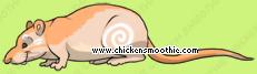 image.php?k=7F5CE22AEF062C22A794796802DCBDF3&bg=ffffff