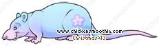 image.php?k=8956CBD60A8301562C0789686B1118BC&bg=ffffff