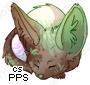 image.php?k=8D5DA87EBB8698F6894C3829D81556EE&bg=ffffff