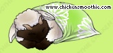image.php?k=91220403F3DA9D237B9A3D54327F03A5&bg=ffffff