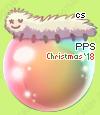 image.php?k=93C6CEA35F8EE6C0234F8E26AD12A75A&bg=ffffff