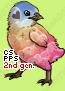 image.php?k=94C6913EBEB9FBEA87EE0BBD3FD2D1A6&bg=ffffff