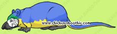 image.php?k=956EA12891596E24FA49C22E55969CB4&bg=ffffff