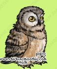 image.php?k=9821B3E4EF0E05B23FB5AAD02A0A011B&bg=99c57c