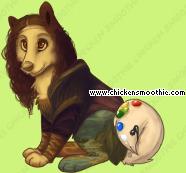 image.php?k=9D8190AB8153D6867454E2A742BBBE84&bg=ffffff