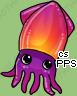 image.php?k=A66B132972F0E7750A38EEC20CC2669C&bg=99c57c