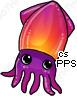 image.php?k=A66B132972F0E7750A38EEC20CC2669C&bg=ffffff